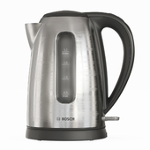 Tea Bosch TWK 7902