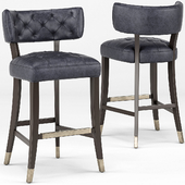 Rivingtone Bar Stool
