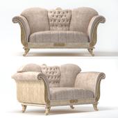 Sofa tecni nova 1196