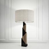 Лампа Deco - Hudson