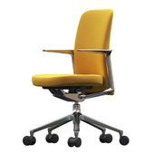 Vitra Pacific Office Chair