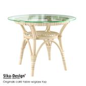 Sika Design Originals dining table light