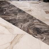 Marble Floor Set 1