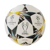 Champions League Final Kiev Ball