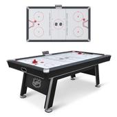 NHL Air Hockey Table