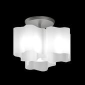 Lightstar Nubi 802030 chandelier