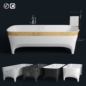 Bath Teuco Accademia
