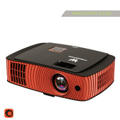 Projector Acer Predator Z650