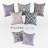 Pillow_for_you_01