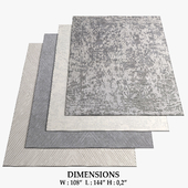 Restoration Hardware Rugs_56