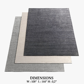 Restoration Hardware Rugs_58