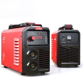 Fubag IR 220 Welding Inverter