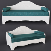Bed MN-218-12