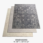 Restoration Hardware Rugs_59
