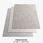 Restoration Hardware Rugs_61