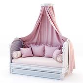 bed_kinder