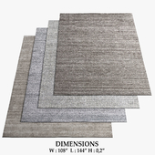 Restoration Hardware Rugs_62