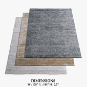 Restoration Hardware Rugs_63
