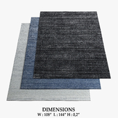 Restoration Hardware Rugs_64