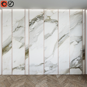 MARBLE WALL PANEL