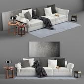 ZENO sofa