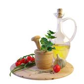 Kitchen_set/Кухонный набор
