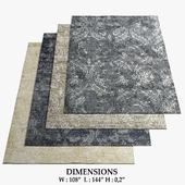 Restoration Hardware Rugs_66