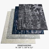 Restoration Hardware Rugs_67