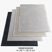 Restoration Hardware Rugs_68
