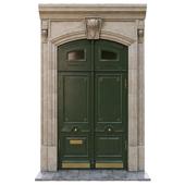 Дверь_7