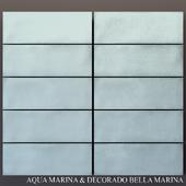 Keros Aqua Marina & Decorado Bella Marina
