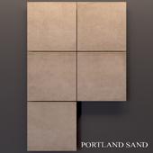 Zeus Ceramica Portland Sand