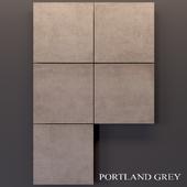 Zeus Ceramica Portland Grey