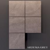 Zeus Ceramica Ardesia Grey