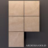 Zeus Ceramica Ardesia Gold