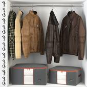Garde-robe 06
