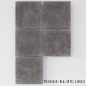 Zeus Ceramica Pierra Bleue Gris