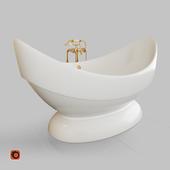 Bath Rook