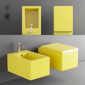 Nic Design COOL