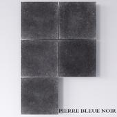 Zeus Ceramica Pierre Bleue Noir