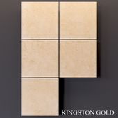 Zeus Ceramica Kingston Gold