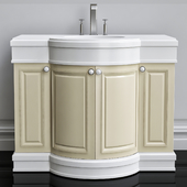 Washbasin for WC_11