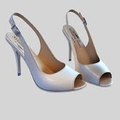 Shoes Kristina Flori