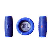 Column JBL Charge 3