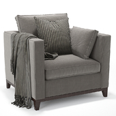 The Sofa & Chair Company / OCCASIONAL CHAIR