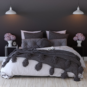bed_accessories_2