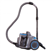 Vacuum cleaner Doffler VCA 1870 1800W vacuum cleaner