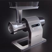 Meat grinder BORK M785