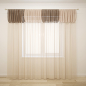 Curtains-101