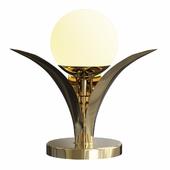 Bordslampa Savoy Massing